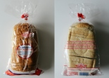 Destiny Bread