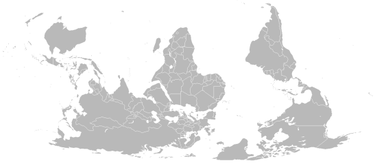 Blank-map-world-south-up (1)
