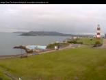 Screen Shot 2014-08-13 at 11.32.24