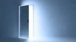 790615-door-wallpaper